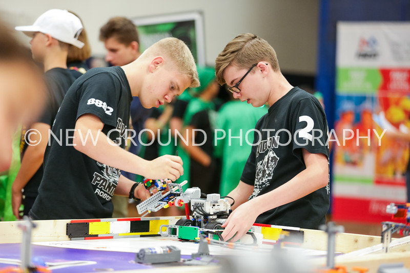 FLL 2019 State-304