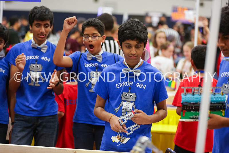 FLL 2019 State-253