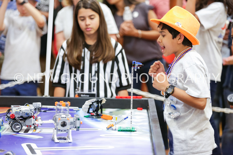 FLL 2019 State-403