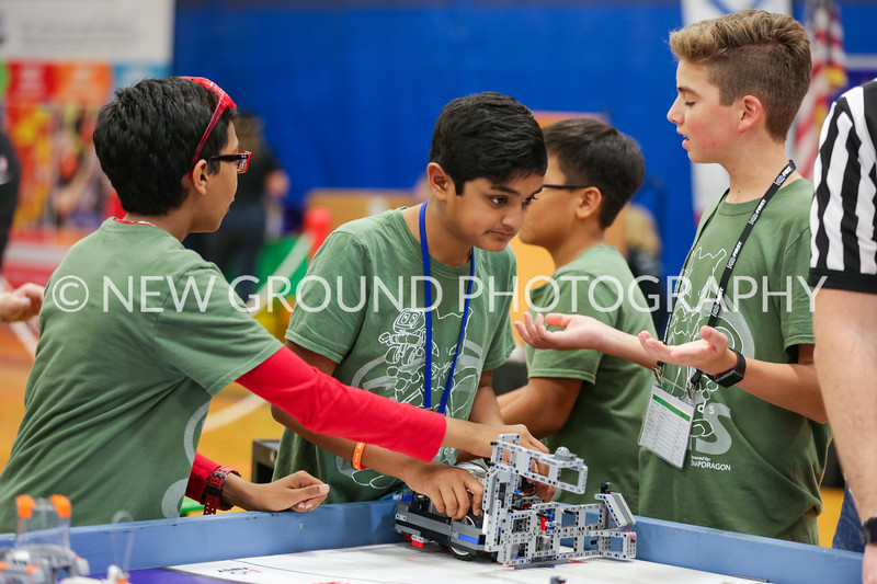 FLL 2019 State-689