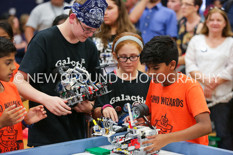 FLL 2019 State-746
