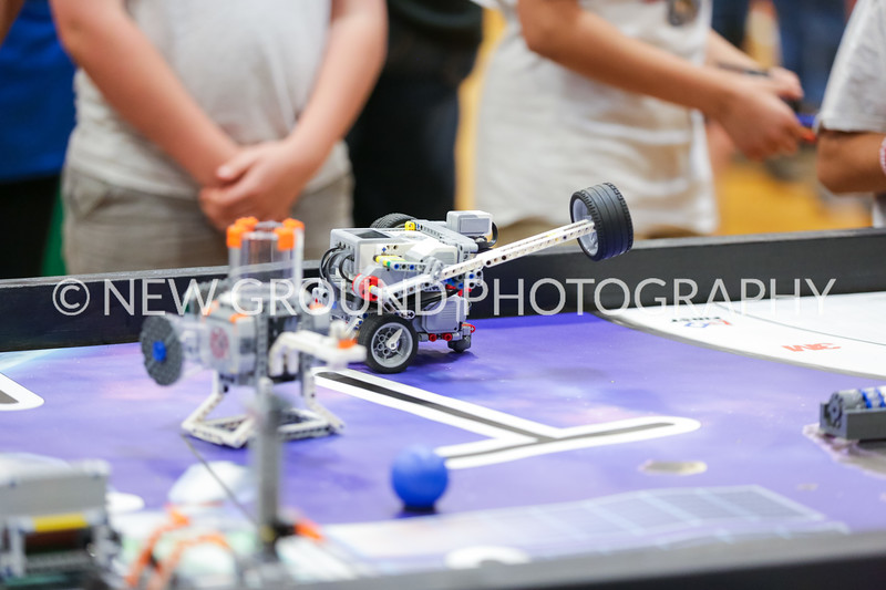 FLL 2019 State-523