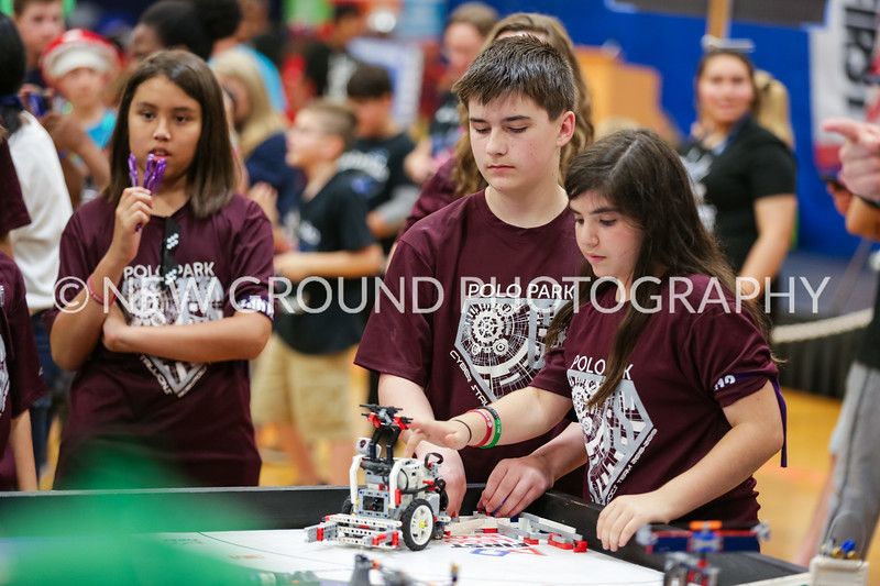 FLL 2019 State-432