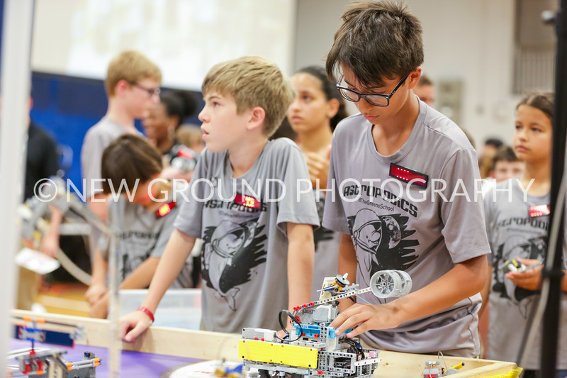 FLL 2019 State-298