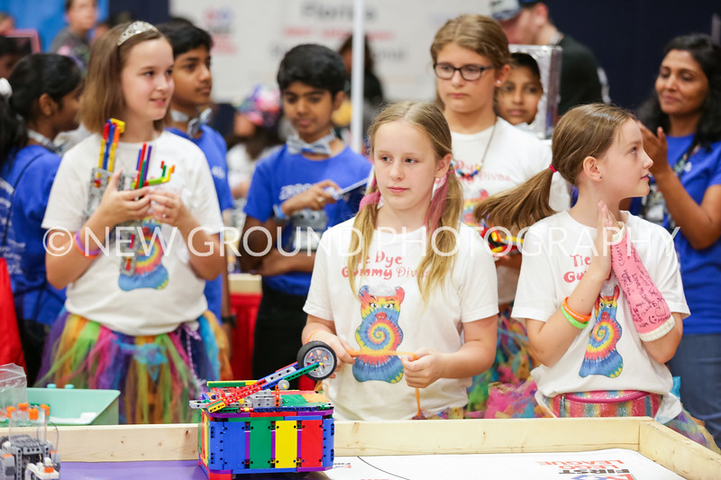 FLL 2019 State-119