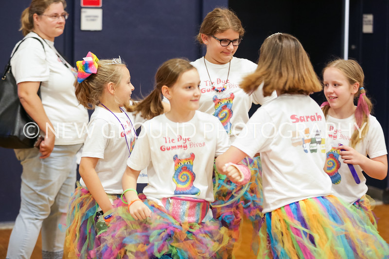 FLL 2019 State-150