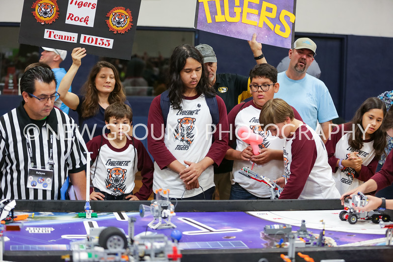 FLL 2019 State-275