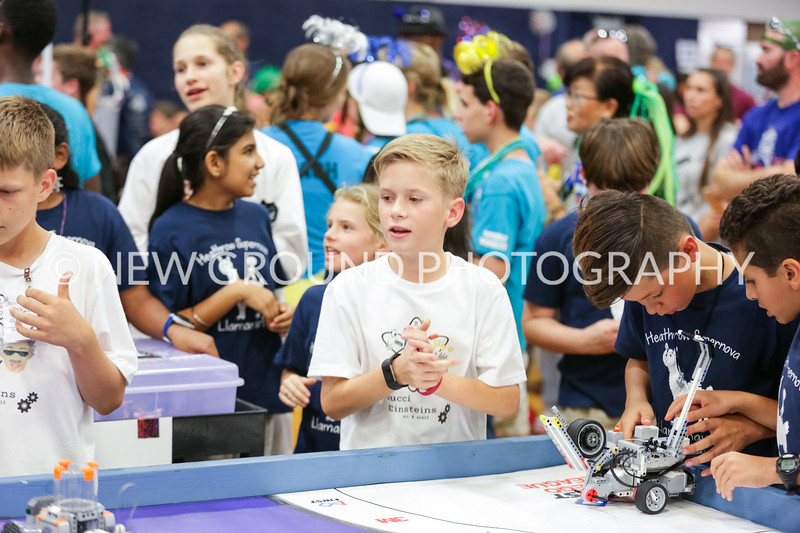 FLL 2019 State-708