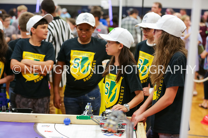 FLL 2019 State-286