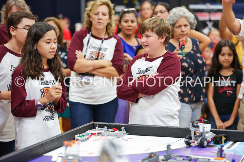 FLL 2019 State-280