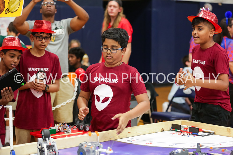 FLL 2019 State-299