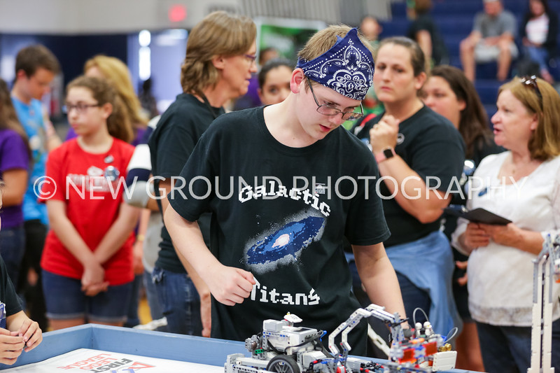 FLL 2019 State-659
