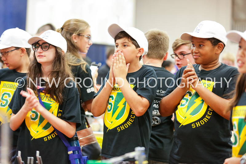 FLL 2019 State-292