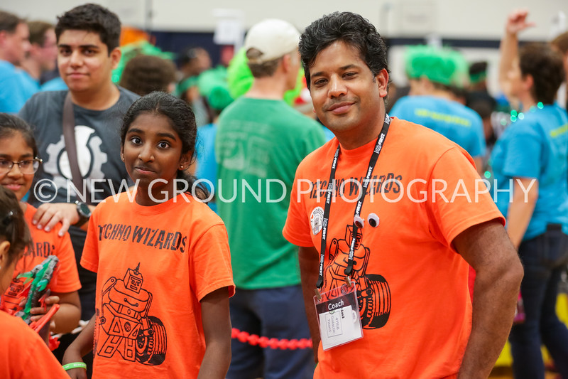 FLL 2019 State-539