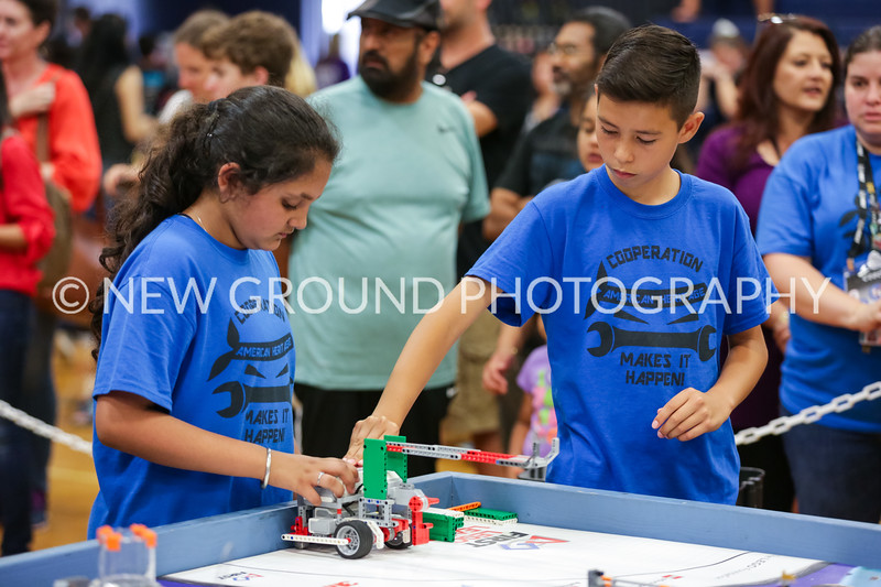 FLL 2019 State-517