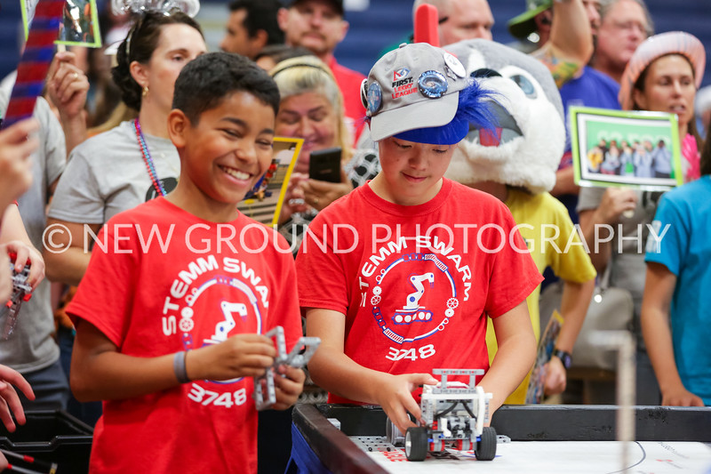 FLL 2019 State-683
