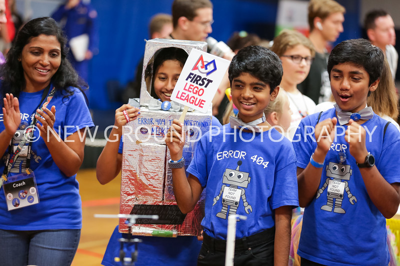 FLL 2019 State-131