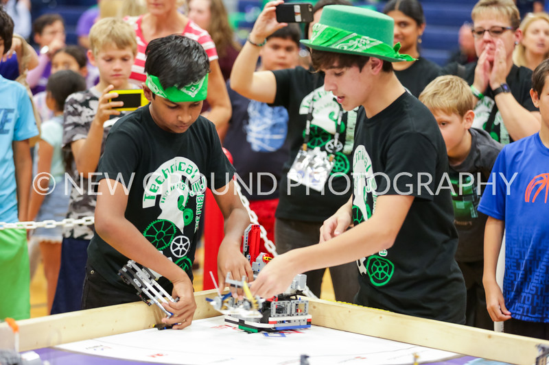 FLL 2019 State-484