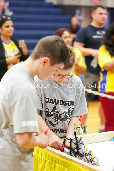 FLL 2019 State-33