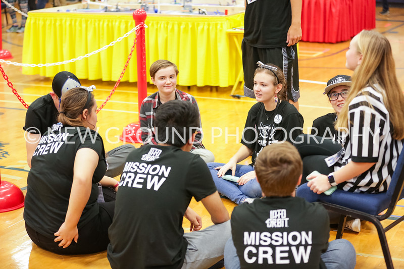 FLL 2019 State-185