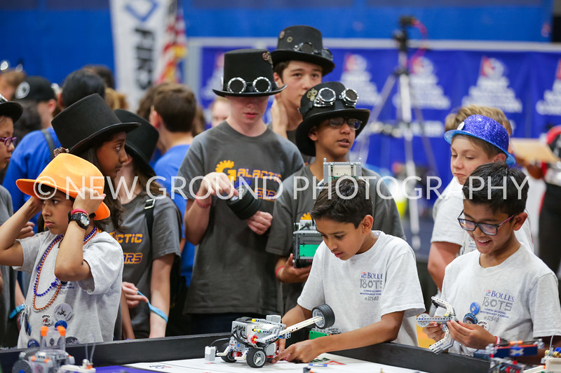 FLL 2019 State-704