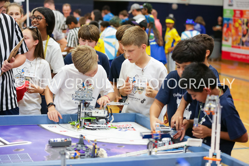 FLL 2019 State-748