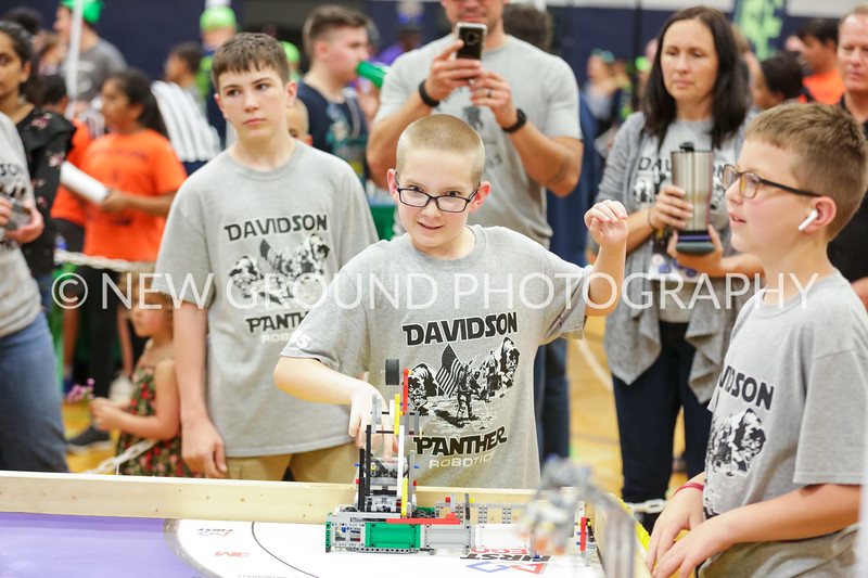 FLL 2019 State-616