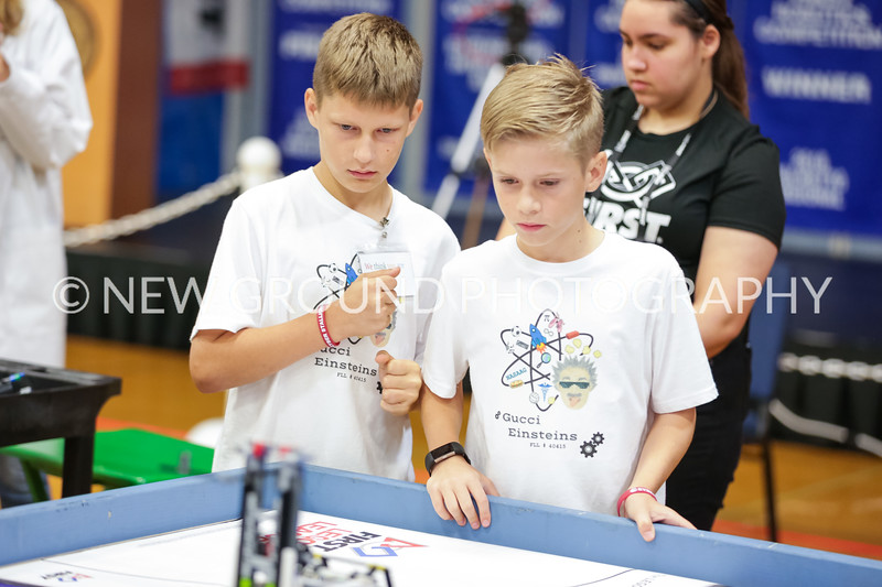 FLL 2019 State-72