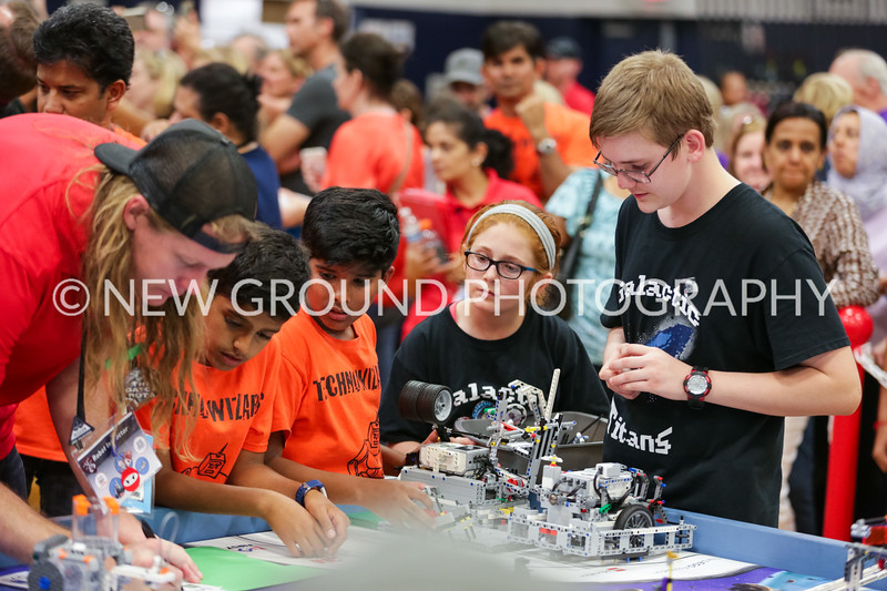 FLL 2019 State-705