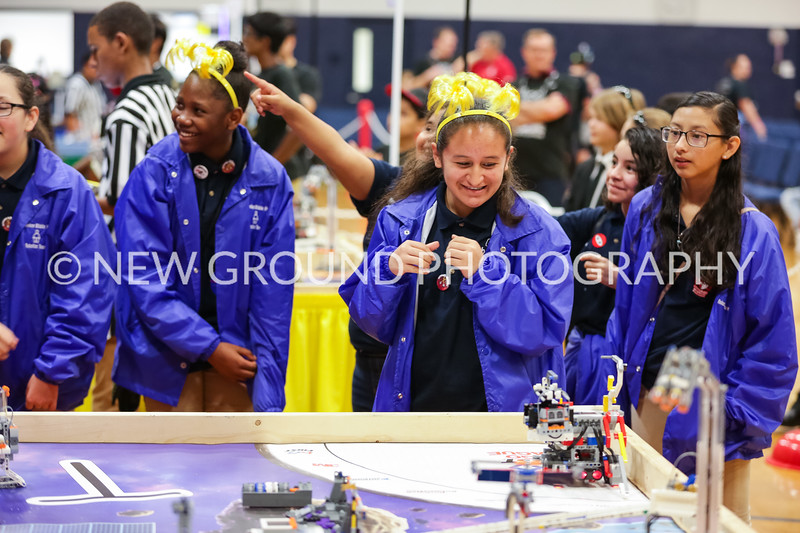 FLL 2019 State-77