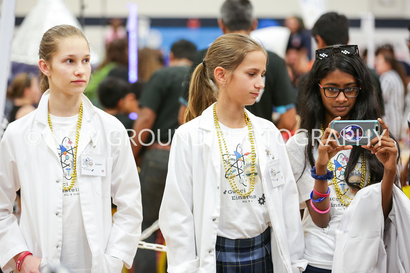 FLL 2019 State-669