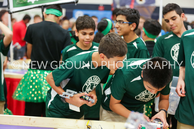 FLL 2019 State-529