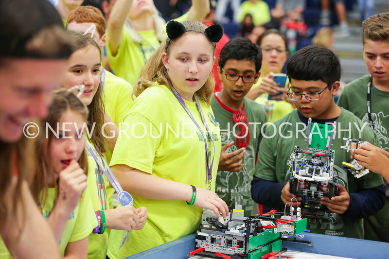 FLL 2019 State-780