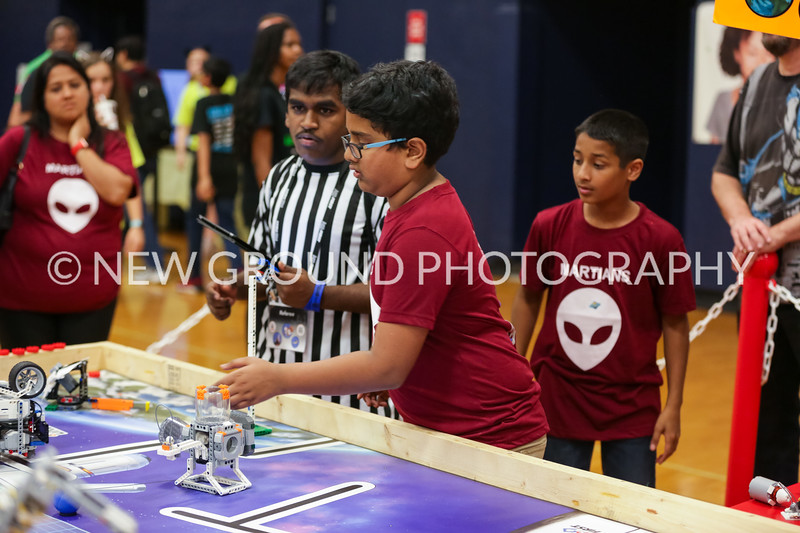 FLL 2019 State-692