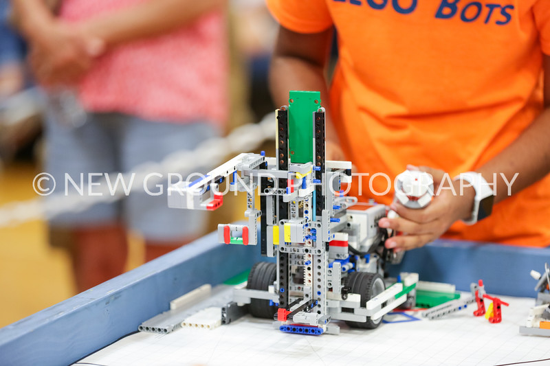 FLL 2019 State-699