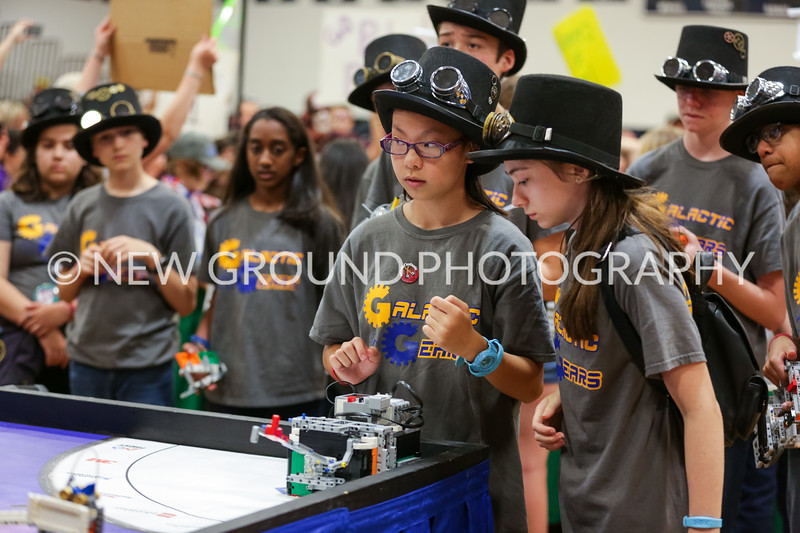 FLL 2019 State-469