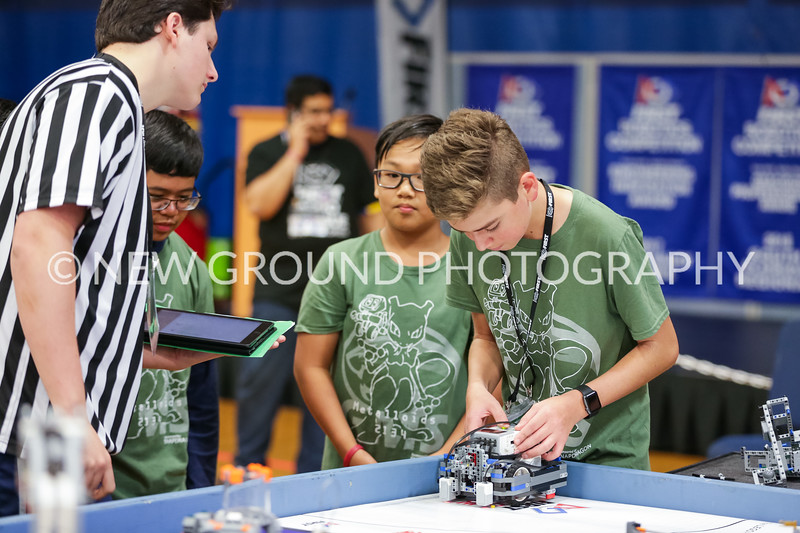 FLL 2019 State-107