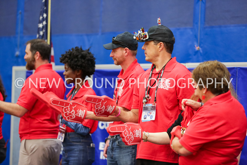 FLL 2019 State-855