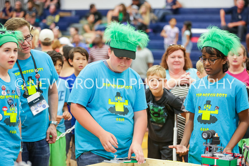FLL 2019 State-534