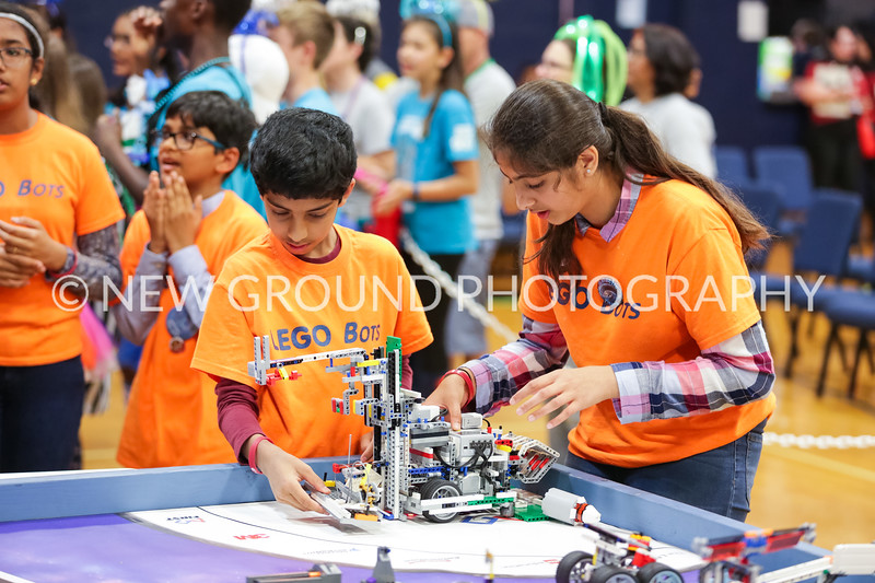 FLL 2019 State-114