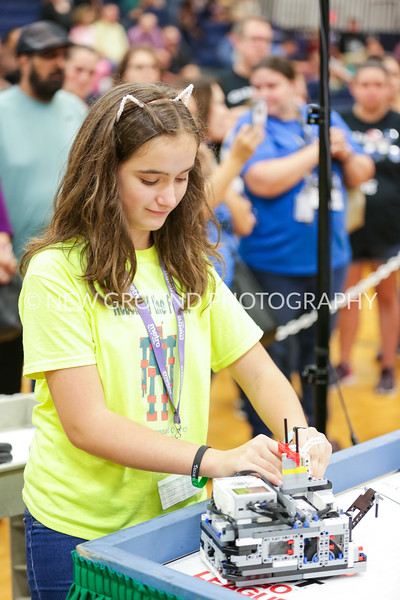 FLL 2019 State-408