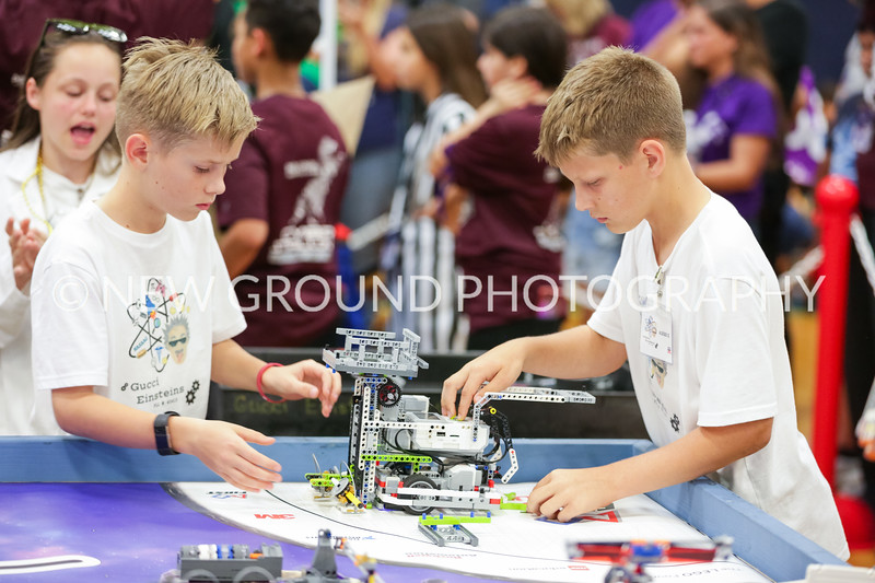 FLL 2019 State-548