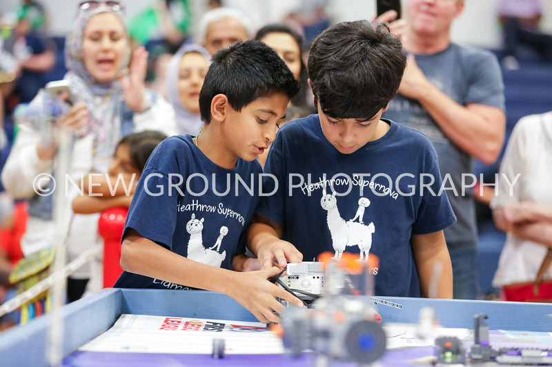 FLL 2019 State-331