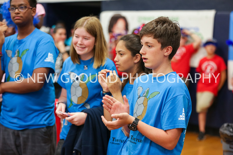 FLL 2019 State-653