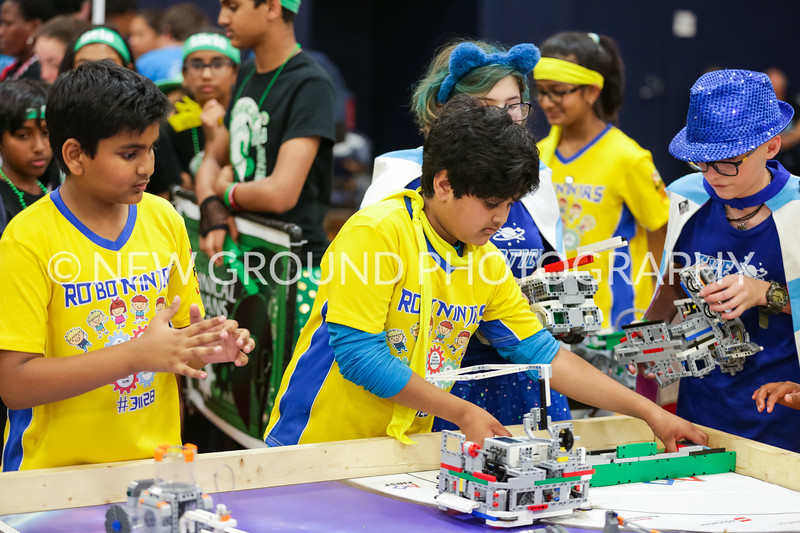 FLL 2019 State-765