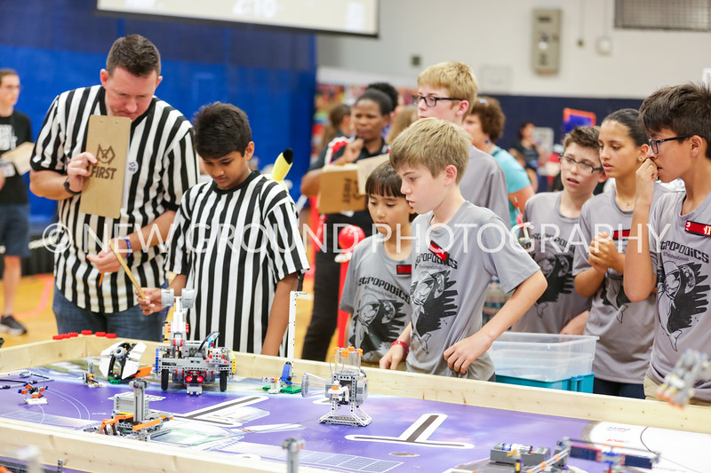 FLL 2019 State-300