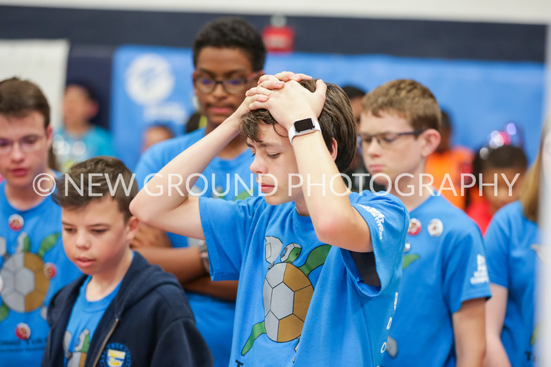 FLL 2019 State-533