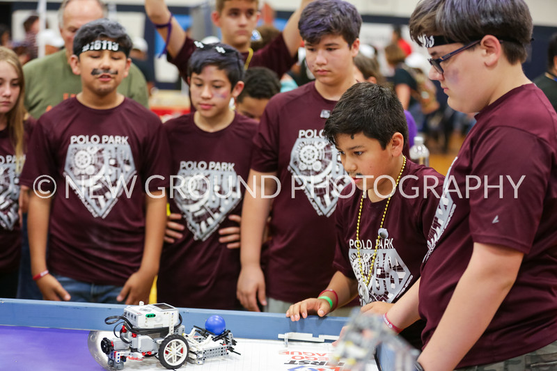 FLL 2019 State-268