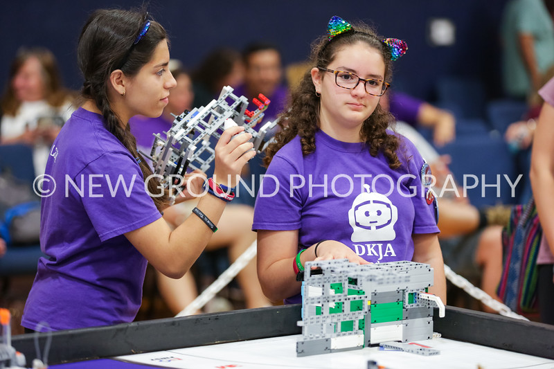 FLL 2019 State-593