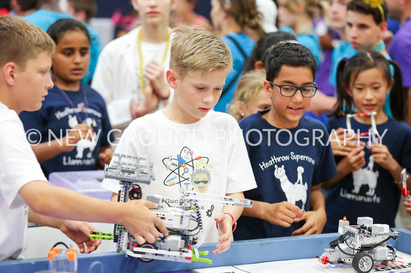 FLL 2019 State-713